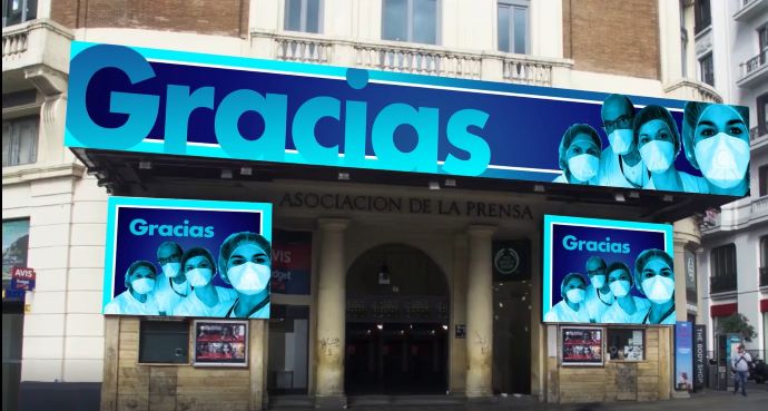 Palacio-Prensa-Accion-Solidaria-Coronavirus