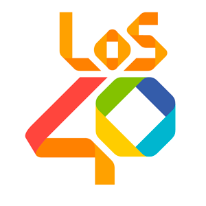 #Yomequedoencasa con Los 40 principales y Whatsapp 40TENA