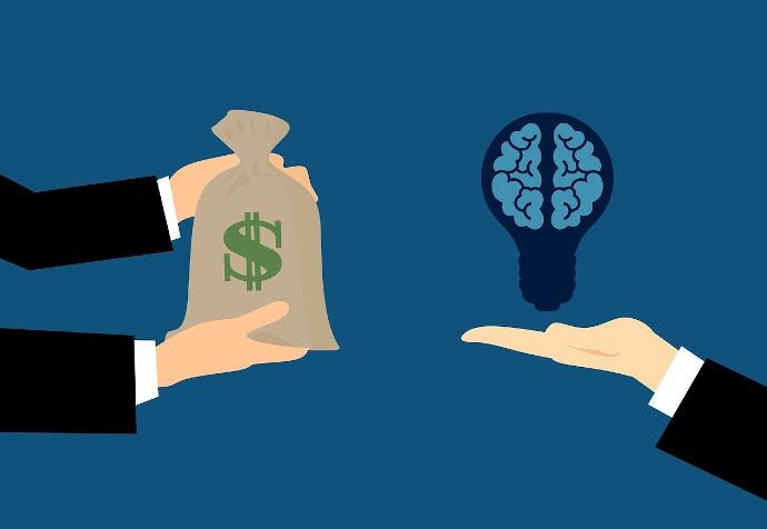 El salario de las agencias creativas crece en cuatro de cada 10 puestos