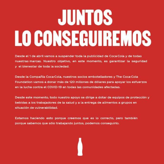 anuncio-coca-cola-para inversion-publicitaria