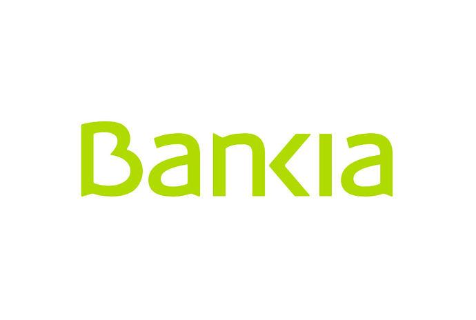 Bankia lanza una campaña anunciando nuevas medidas de apoyo a sus clientes