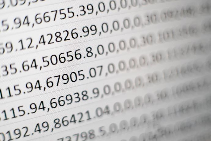 big-data-articulo-alberto-plazas-web