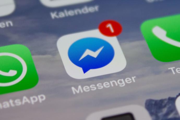 Facebook confirma una caída de inversión publicitaria en sus plataformas a causa del COVID-19