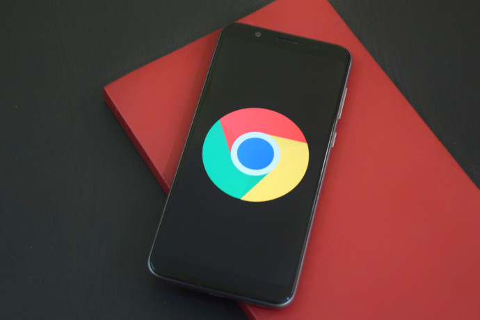 El responsable de Chrome descarta ampliar el plazo para retirar la cookie de terceros