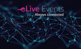 eLive Events