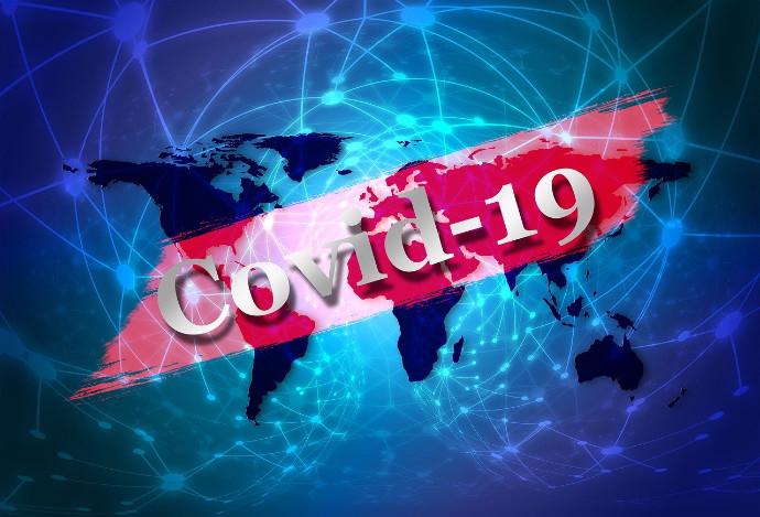 COVID-19: los presupuestos publicitarios se reducirán más del 20%