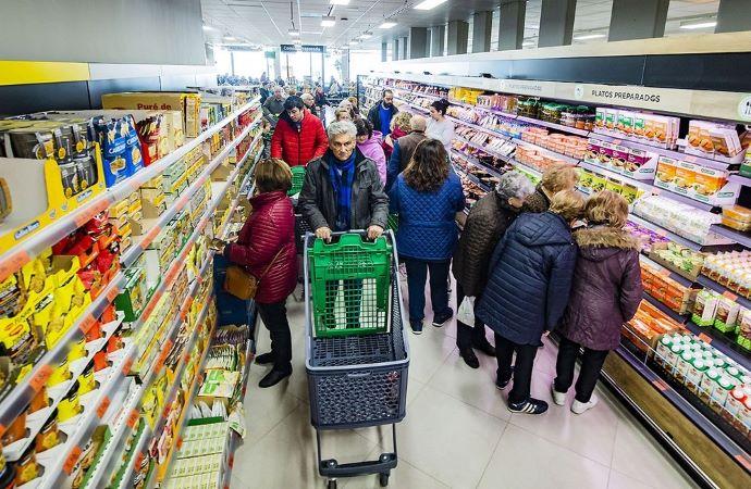 mercadona-prima-20-por-cien-empleados-crisis-coronavirus