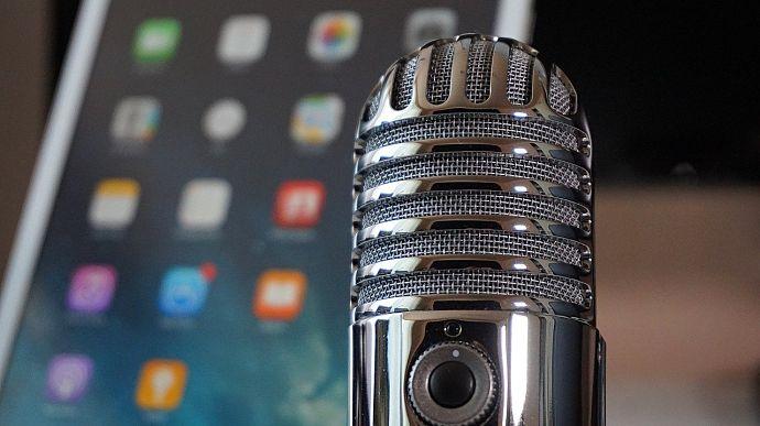El consumo de radio en apps y webs aumenta un 17%