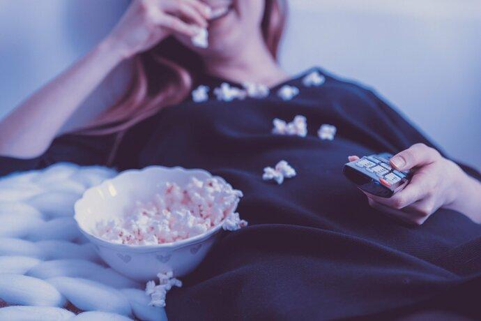 #Coronavirus. Las audiencias de televisión se disparan y superan los 34 millones de espectadores
