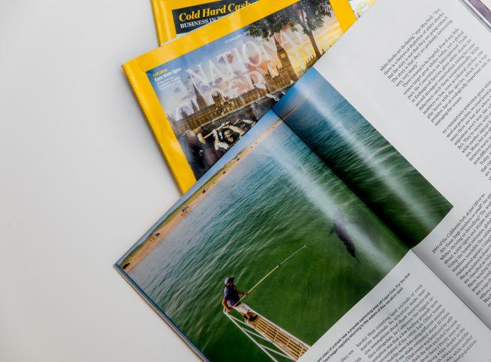 Los editores piden un Plan de Choque de Ayudas al Gobierno