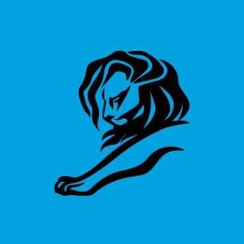 Cannes Lions 2021, del 21 y al 25 de junio.