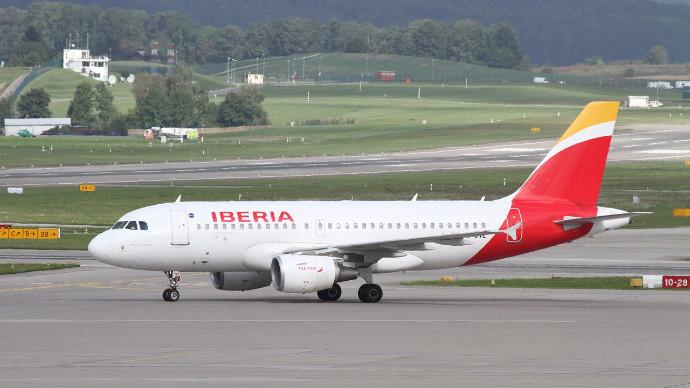 Iberia y Vueling, entre las 50 aerolíneas más valiosas del mundo