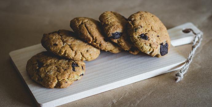 IPMARK te invita el 16 de abril al webinar 'Cómo será el Marketing Digital sin Cookies y cómo hacer frente al cambio'