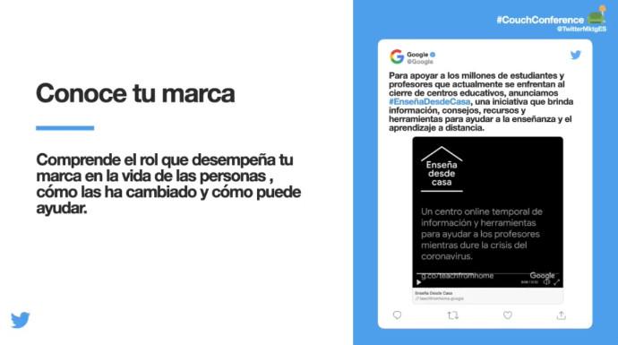 _conoce-a-tu-marca-google