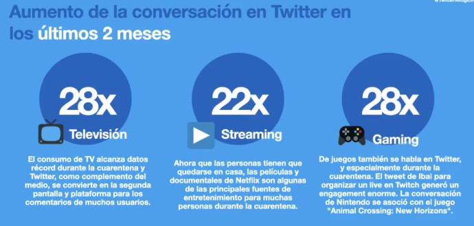 5e96e5efaf747_entretenimiento-tv