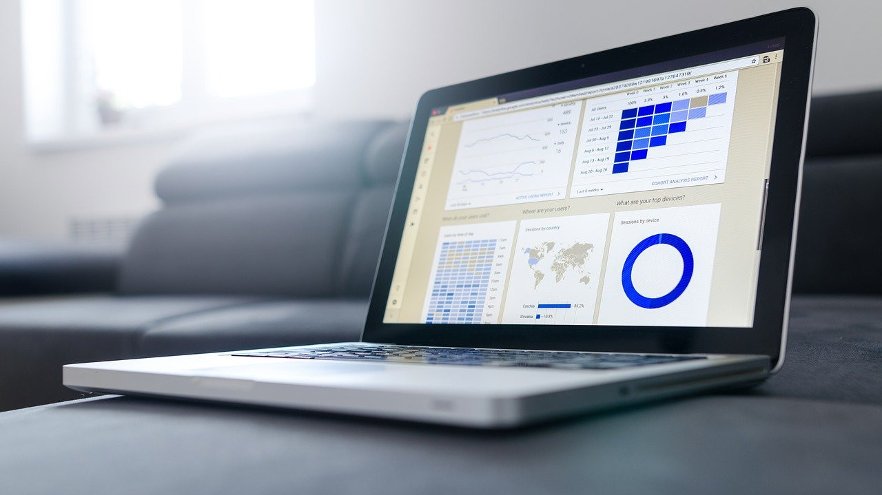 Nielsen y Criteo, alianza para optimizar los resultados de medición