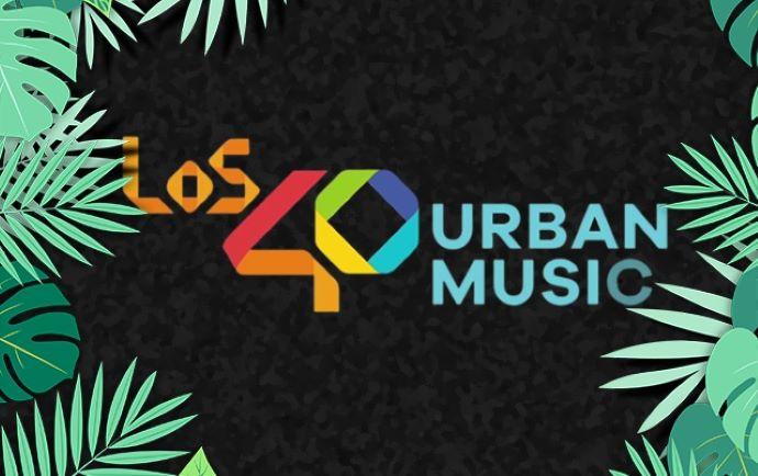 Los40Urban-web