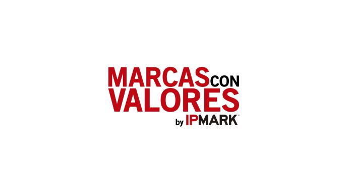 PORTADA_MARCAS_CON_VALORES_web