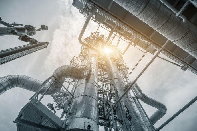 La importancia de la industria petrolera en tiempos de pandemia