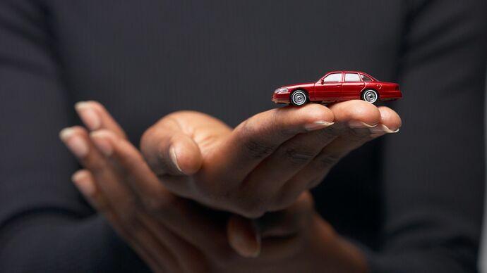 Samauto lanza un plan de choque para la industria del automóvil