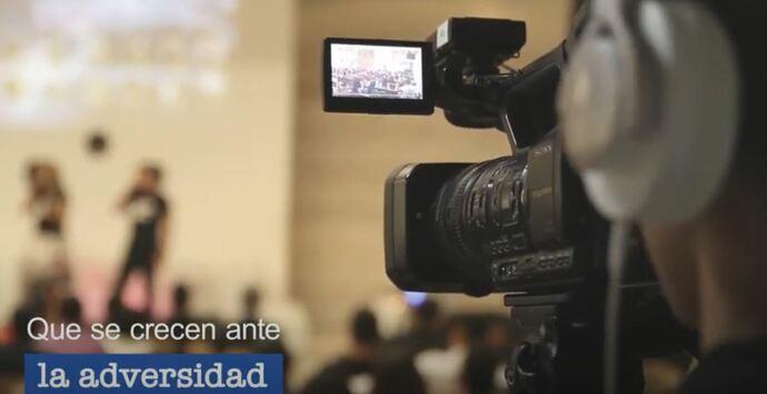 """ADECEC aplaude a los """"valientes"""" que siguen comunicando"""