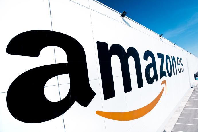 Amazon, acusada de usar información de vendedores para copiar productos
