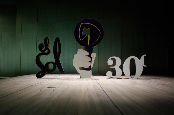 La Asociación de Agencias de Medios (am) ha solicitado el aplazamiento de la convocatoria de concursos publicitarios a 2021