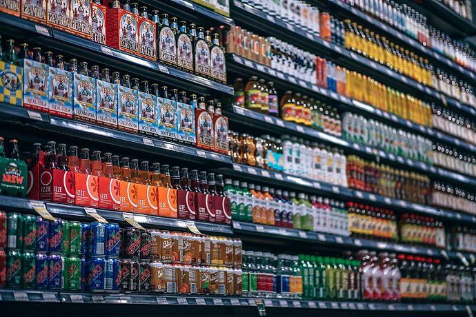 El 42% de los consumidores ha tenido que cambiar de marca durante la crisis