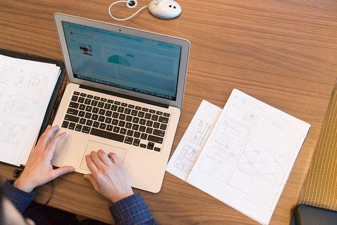 Autocontrol apuesta por la formación online sobre regulación publicitaria