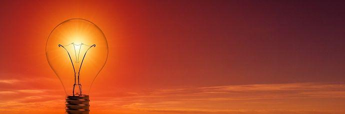 Ibrerdrola, Endesa y Naturgy, entre marcas energéticas más valiosas del mundo