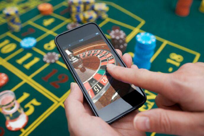 La FAD alerta del riesgo que tienen los juegos de azar para los jóvenes