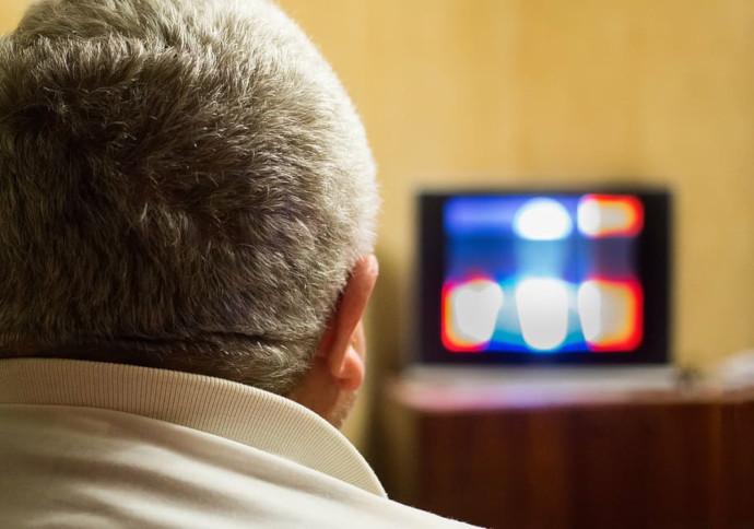 Las televisiones, sin Mediaset, piden más medidas para la inversión publicitaria