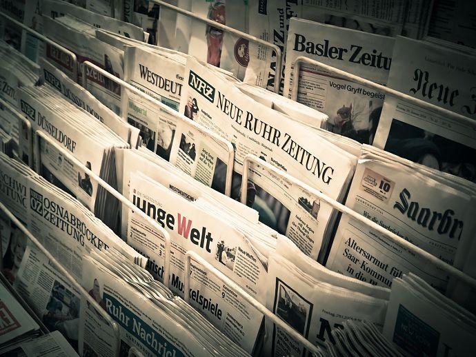 El Gobierno danés se encargará de entre el 50 y el 80% de las pérdidas de los medios