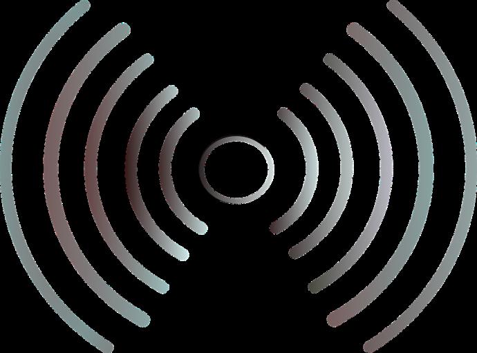 La radio supera los 20 millones de oyentes diarios en la sexta semana de confinamiento