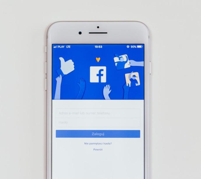 Facebook modifica la herramienta 'Recaudación de fondos' para permitir las donaciones a pymes