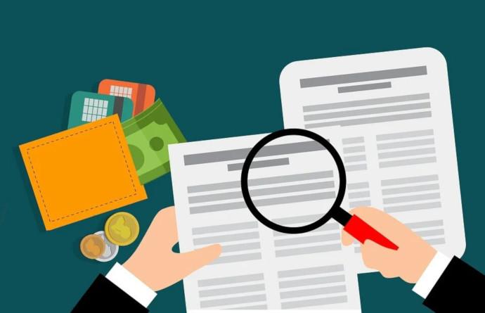 Un 60% de panelistas del barómetro de empresas de Deloitte prevé un recorte en la partida de Promociones