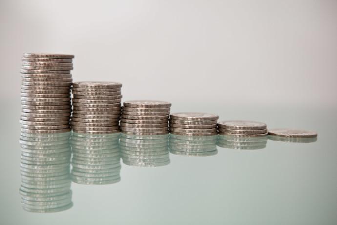 Reducir la inversión publicitaria, perjudicial en tiempos del COVID-19