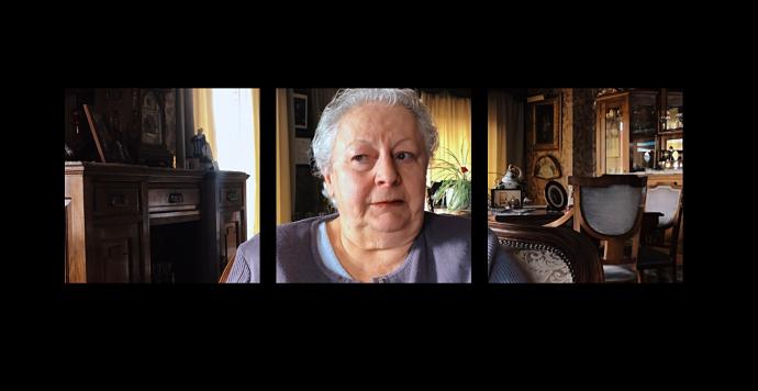Telefónica celebra su 96 cumpleaños con la campaña #SeguimosConectados