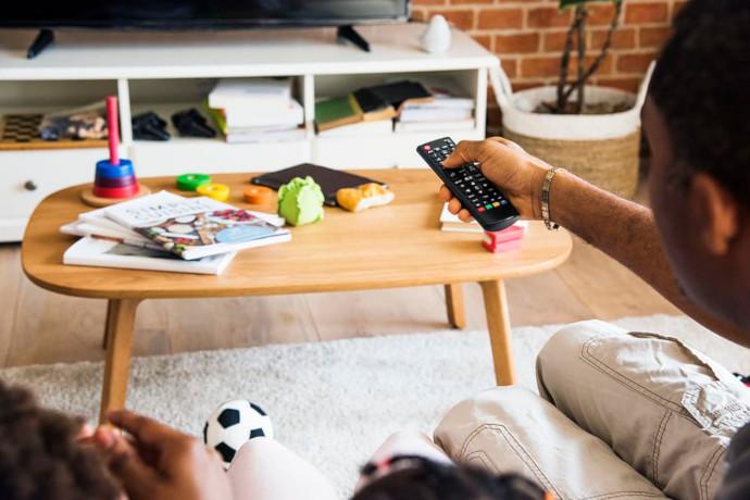 La interacción en tiempo real llega a la televisión digital híbrida