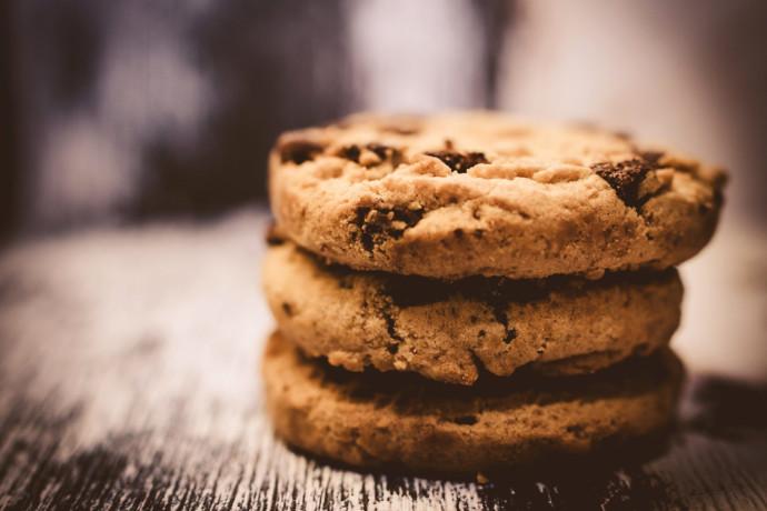 IPMARK organiza el webinar 'Cómo será el Marketing Digital sin Cookies y cómo hacer frente al cambio'