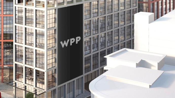 WPP reduce el salario de sus directivos un 20% con el objetivo de disminuir costes y afrontar la crisis causada por el coronavirus