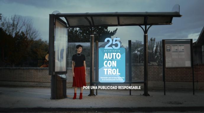 La acción ' Cuidamos los anuncios para cuidarte a ti' estrena nueva creatividad, más emotiva, de la mano de la agencia TBWA,