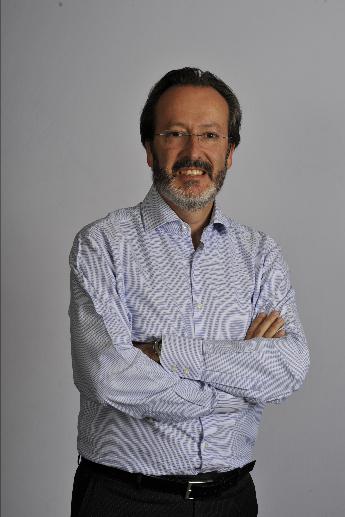 aime Lobera, como su nuevo socio director de estrategia y desarrollo de marcas