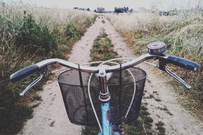 La bicicleta y el coche privado, nuevas tendencias de movilidad en confinamiento