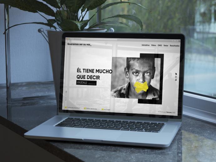 5ec407b7e491c_foto-montaje-web-parnaso