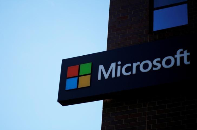 Microsoft lanzará una versión de su software en la nube para la comunidad sanitaria