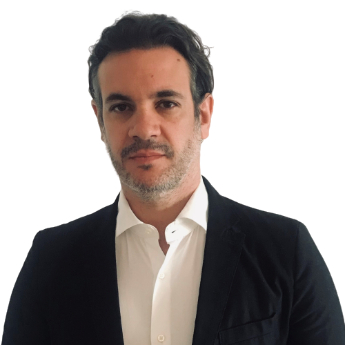 Francisco Valiente, nuevo head of marketing & digital de MediaMarkt Iberia