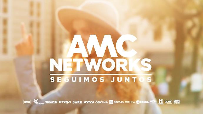 AMC Networks reivindica el papel actual de las marcas, anunciantes y agencias