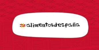 Alimentos-de-España-concurso-LaFede-IPMARK