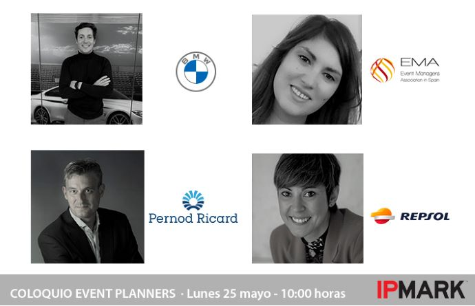 EventPlanners-evento-IPMARK-AEVEA-web